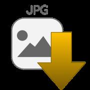 Descargar download tipos directa p2p 3