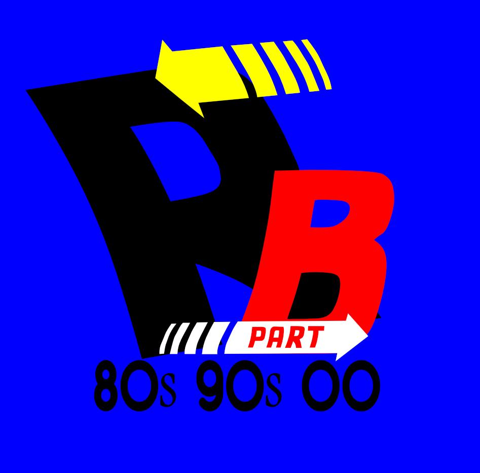 Re-Bobinado